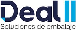 Deal II, empresa de soluciones de embalaje
