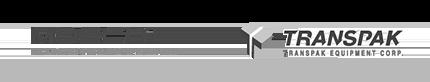 logos de Mosca y Transpack