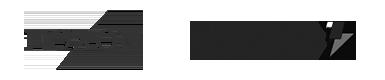 logos de Noxon y Robopac
