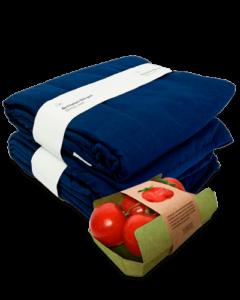 productos eco-friendly