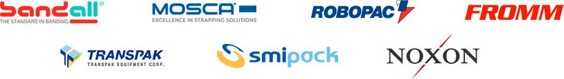 deal II servicio técnico marcas