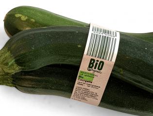 embalaje para frutas y verduras sin plásticos