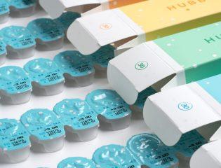 envases flexibles y envases rígidos