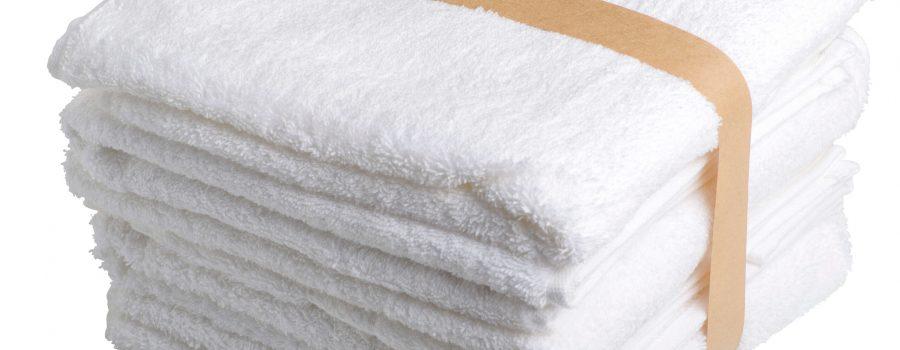 faja toalla