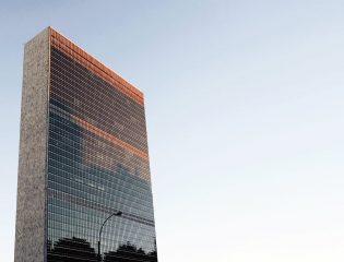 ONU agenda 2030 packaging sostenible