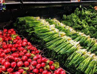 soluciones de embalaje para el sector hortofrutícola